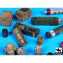 """AZUR A115 1/72 PZL P.11c """"Foreign Service""""*"""