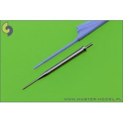 MAC DISTRIBUTION 72118 1/72 LG 3000 Kfz. 343 Tankspritze TS-2,5