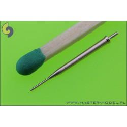 MiniArt 35127 1/35 GAZ-AAA + Figures