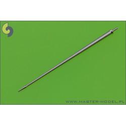MIRAGE HOBBY 035309 1/35 OT-134 / T-26-C Tank
