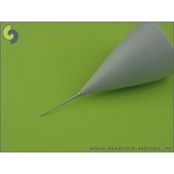 MIRAGE HOBBY 726003 1/72 Vickers E Mk.A