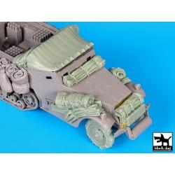 SMER 0907 1/72 Mil Mi-4