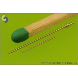 TAMIYA 81042 Flacon Pour Mélange – Paint Mixing Jar 46