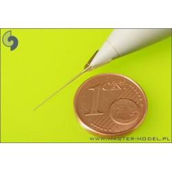 UNIMODELS 509 1/48 BZ38 Refueller