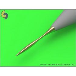 VALOM 72026 1/72 Yak-7PVRD / Yak-7B