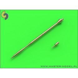 VALOM 72030 1/72 Bristol Brigand B Mk.I