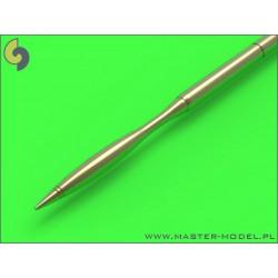 VALOM 72048 1/72 Yokosuka K5Y1 Willow