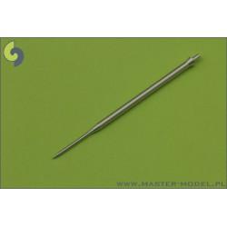 VALOM 72049 1/72 Yokosuka K5Y2 Willow