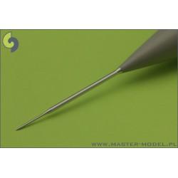 VALOM 72051 1/72 Bristol Brigand TF.Mk.I