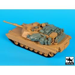 VALOM 72056 1/72 Bristol Bombay Mk.I