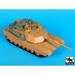 VALOM 72067 1/72 Saunders Roe A. 29 Cloud