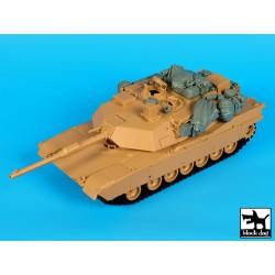 VALOM 72085 1/72 North American FJ-1 Fury (NAR)