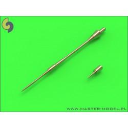 ARNOLD HN2108 N 1/160