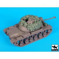 RIVAROSSI HR6278 HO 2-Teiliges Güterwagen-Set DR Ep IV