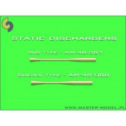 MasterBox MB3530 1/35 German Military Staff Car Sd.Kfz.1 Type 170 VK WW II Era