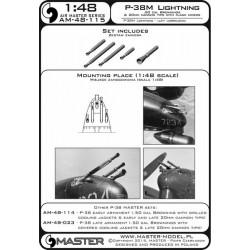 TAMIYA 35347 1/35 U.S. Tank Crew Set (European Theater)