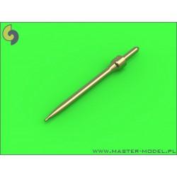 PLASTYK S012 1/72 Focke Wulf Fw 190 D-9 Dora