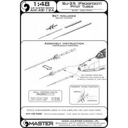Tamiya 53481 RC Carbon Reinforced LowerDeck - TA04