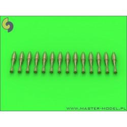 HOBBY ZONE HZ-OM12 Ending Corner Shelves Module