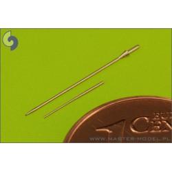 HOBBY ZONE HZ-OM11 Ending Corner Drawers Module