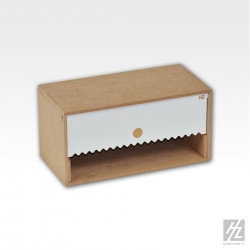 HOBBY ZONE HZ-OM08a Paper Towel Module