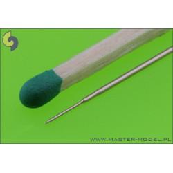 HOBBY ZONE HZ-OM05u Module Rangement pour Bouteilles