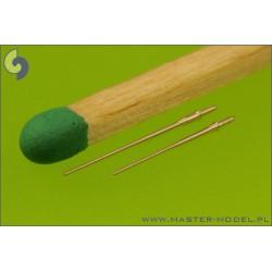 HOBBY ZONE HZ-OM05b Module de Rangement pour Pots de Peinture 36mm