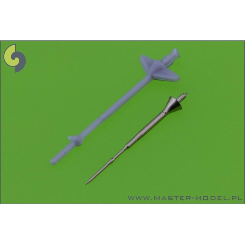 HOBBY ZONE HZ-OM04 Corner Shelves Module