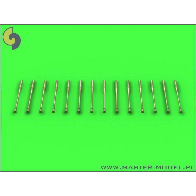 HOBBY ZONE HZ-OM02 Drawers Module x 3