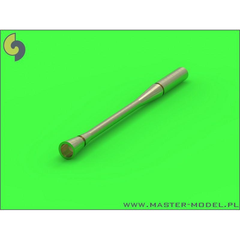 HOBBY ZONE HZ-OM01 Drawers Module x 6