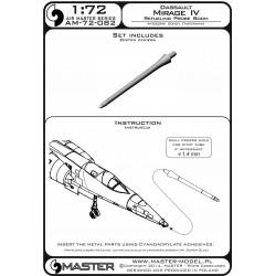 HASEGAWA 24121 1/24 BMW Mini Cooper Countryman