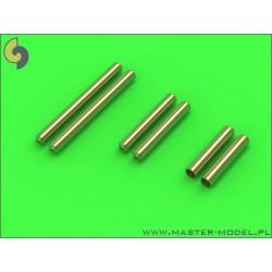 SCALECTRIC C3761 Volkswagen Campervan - 'Hippie'