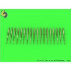 Tamiya 24339 1/24 Toyoda AA
