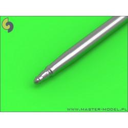 RS MODELS 92026 1/72 Dornier 17 P Westfront German Reconnaissance Aircraft