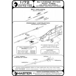 RS MODELS 92145 1/72 Ki-61-I Tei
