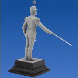 """RS MODELS 92172 1/72 DFS-230 """"Unternehmen Eiche"""""""