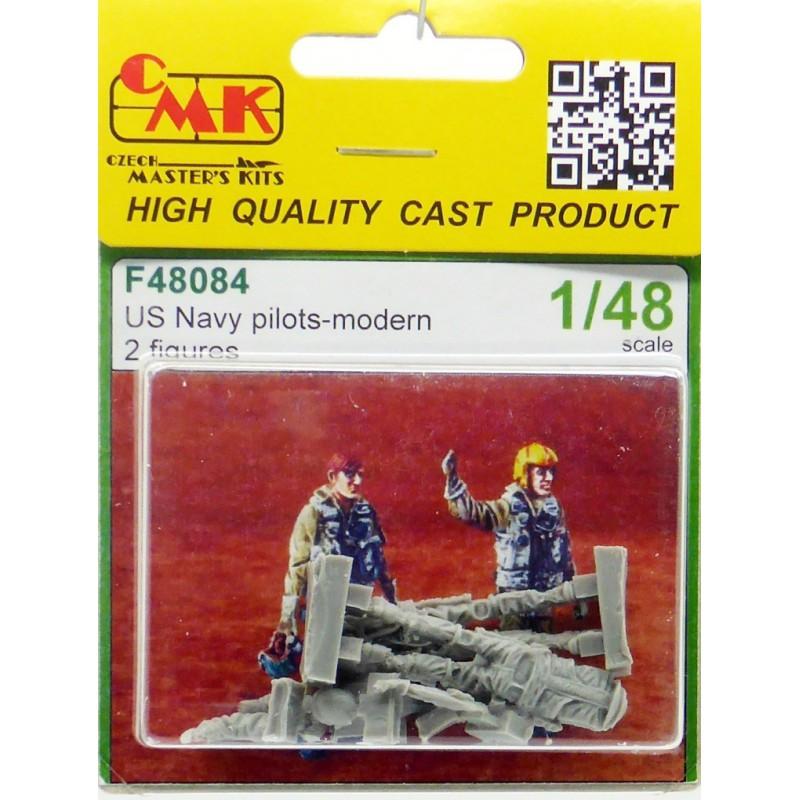 RS MODELS 92174 1/72 Caudron C-445 Goeland Luftwaffe and Slovak service