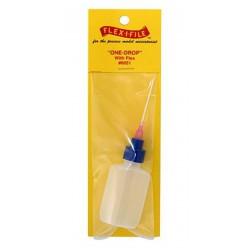VALOM 72092 1/72 RF-101A Voodoo