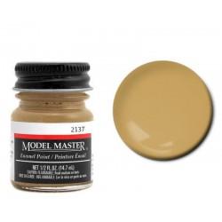 ZTS PLASTYK S020 1/72 Army Lynx AH1/Mk.1