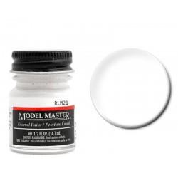 PLASTYK S028 1/72 Aichi D3-A1''VAL''