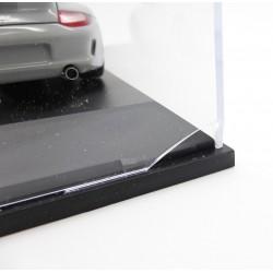 PLASTYK S038 1/72 Hawker Hunter Mk.58A