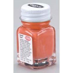 PLASTYK S042 1/72 Ilyushin Il-2