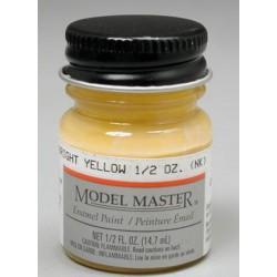 PLASTYK S048 1/72 North American P-51B Mustang