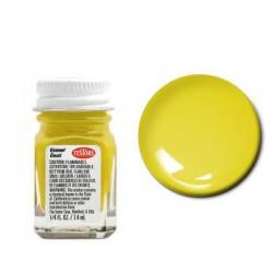 PLASTYK S055 1/72 Type 99 Aichi D3-A-1 Val