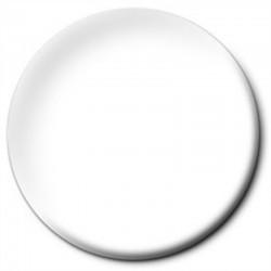 PLASTYK S105 1/72 MiG-21 SM/MF Fishbed J/K
