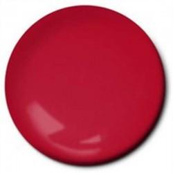Eduard 2115 1/72 Bf 110C-6 Limited Edition