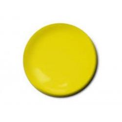 Eduard 3715 1/35 Pz.Kpfw. VI Ausf. B Tiger II