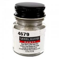 RB Model 35b73 1/35 45mm 20-K m. 1942