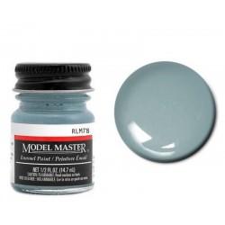 "PLASTYK S011 1/72 MiG-17 PF ""Fresco"""