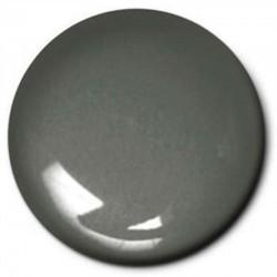 ZTS PLASTYK S014 1/72 Westland Lynx H.A.S. Mk.2/Mk.25